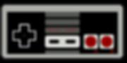 nintendocontroller1.png