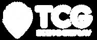TCGHRES2021BACK.png