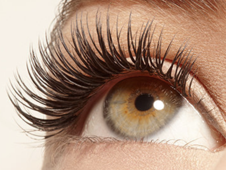 What You Need To Know Before Getting Eyelash Extensions