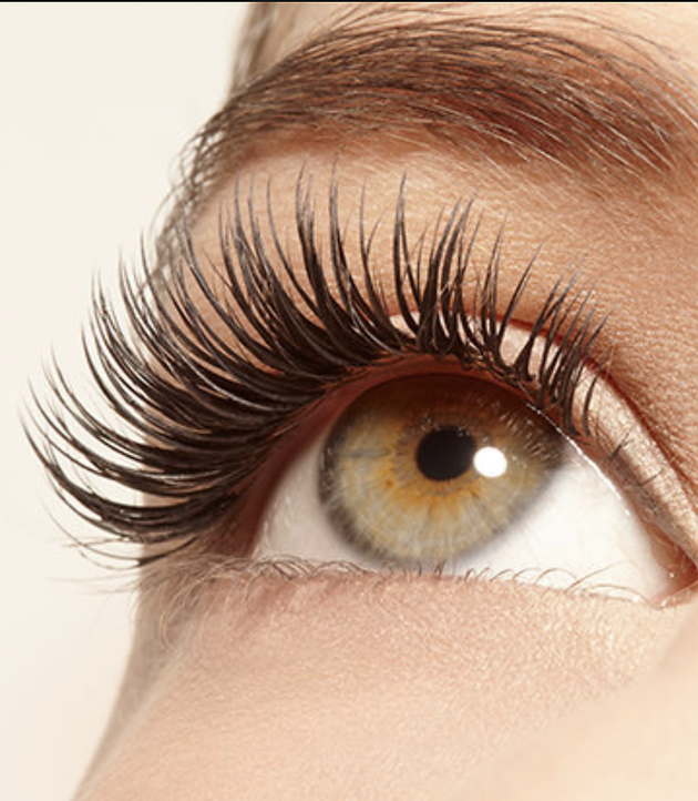 What You Need To Know Before Getting Eyelash Extensions Beauty