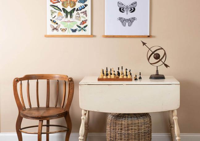 Hallway-ArtPrints.jpg