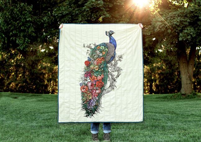 Peacock-Blanket.jpg