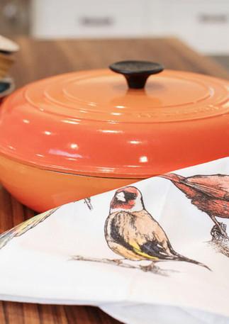 Bird-TeaTowel.jpg