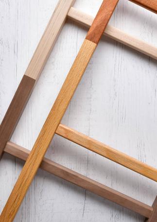 Ladders-Closeup.jpg
