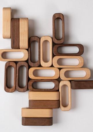 WoodenNapkinRings.jpg