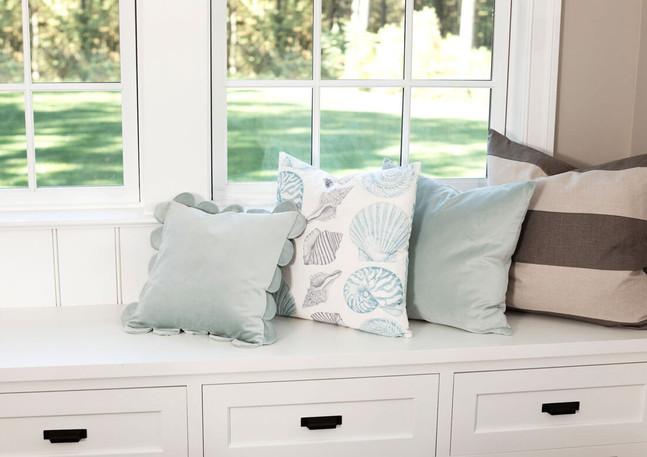 Pillows-Bench.jpg