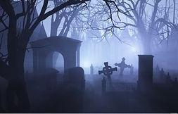 halloween20_edited.jpg