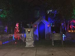 halloween18_edited.jpg