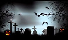 halloween22_edited.jpg