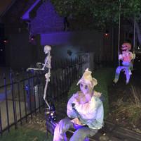 halloween9_edited.jpg