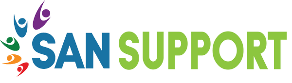 SanSupportLogo@4x.png