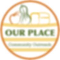 Our-Place-Logo-Color400-e1548354849612.j