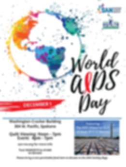 WAD2019Poster8X11.png