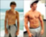 skinny to jacked 2.jpg