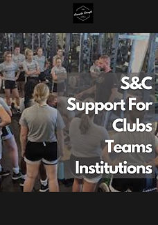 S&C Support for Teams.jpg