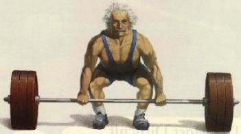 einstein lifting.png