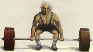 einstein lifting.png
