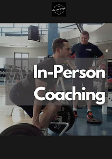 In person coaching.jpg