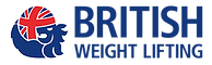 BWL-Logo.png