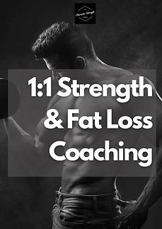 Strength & Fat Loss Coaching.png