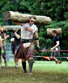 man carrying tree.jpg