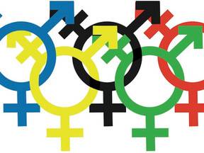 Trans Athletes In Sport: A Comprehensive Scientific Overview