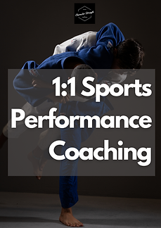 1_1 Sports Performance Coaching.png