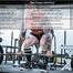 Programming for Powerlifting: Complete Guide with Practical Examples
