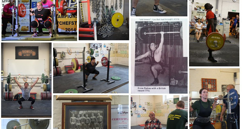bethnal green weightlifting club.jpg