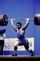 Bulgarian weightlifting.jpg