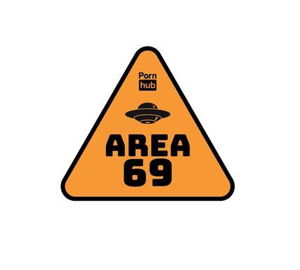 Banksie x Area51