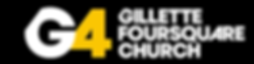 G4 Church Logo
