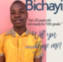 Bichayi.jpg