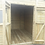 Thumbnail: 16'x10' Tanalised 19mm t&g loglap Shed/Multiroom Reverse Apex Inc Extra Height