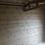Thumbnail: 16'x10' Tanalised 19mm t&g loglap Shed/Multiroom Reverse Apex Inc Extra Height