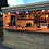 Thumbnail: 10'x6' FULLY TANALISED 13mm t&g SHIPLAP IN HOUSE BAR/Pent Roof WITH OPEN FRONT