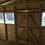 Thumbnail: 14' x 10' Tanalised 13mm t&g SHIPLAP summerhouse reverse apex + 18 CANOPY