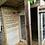 Thumbnail: 11' x 7' TANALISED 19mm t&g loglap cabin L shape shed, *Double glazed glass*