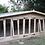 "Thumbnail: 20'x16' Tanalised 19mm t&g loglap summerhouse reverse apex+18"" canopy+6xopeners"