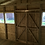 "Thumbnail: 14'x12'' FULLY TANALISED 19mm t&g loglap shed reverse apex & 18"" canopy"
