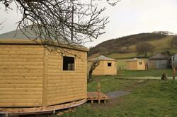 IMG_9353_Yurts-Bronwyn-Carianne-Nanny-Ir
