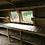 Thumbnail: 12'x8' TANALISED 19mm T&G SHIPLAP POTTING SHED/INC WORKBENCH & SHELVING SYSTEM
