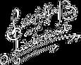 Logo_Umriss.png