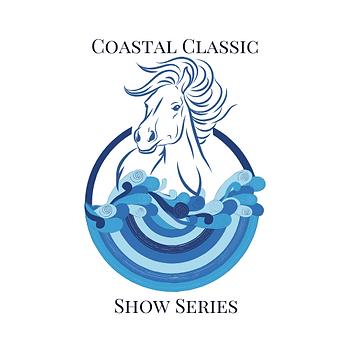 Coastal Classic 1.png