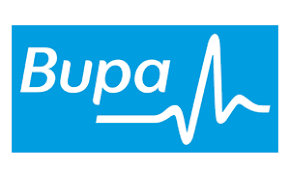 HEARTS AT WORK: BUPA'S PERSPECTIVE