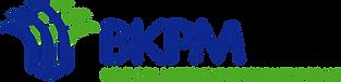 Logo BKPM_02_ENG.png