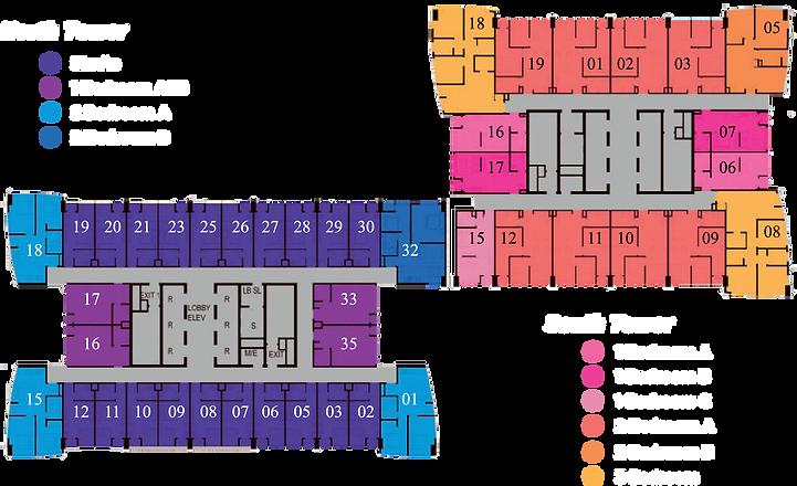 Floor Plan Emerald_4x.png