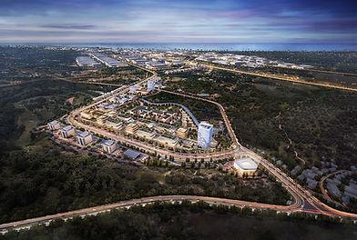 V3_R1_Semi Aerial View.jpg
