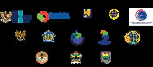 logo%20kementerian%404x-8_edited.png
