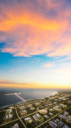 V2_R1_Semi Aerial View wallpaper.jpg